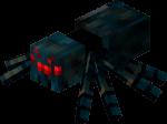 Minecraft-Cave-Spider