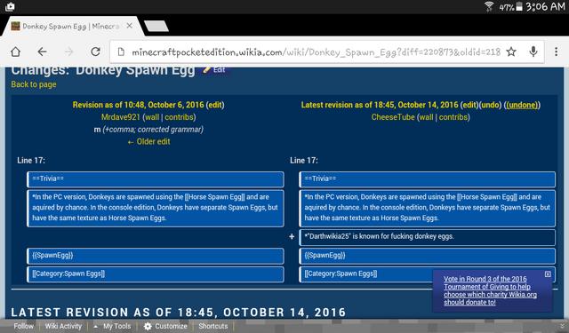 File:Screenshot 2016-10-15-03-06-36.png