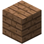 Jungle Wood Planks