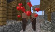 300px-VillagerInLove