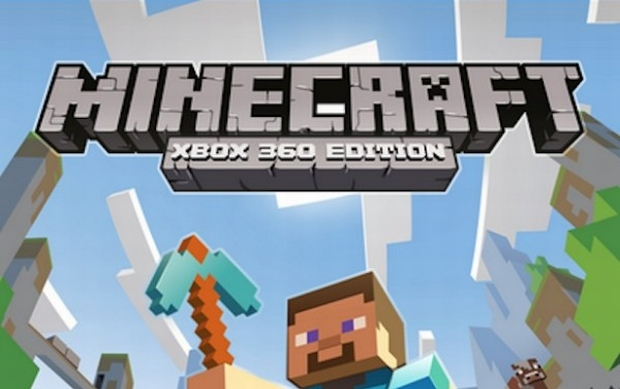 Photo collection minecraft pe wallpaper minecraft hd wallpapers backgrounds wallpaper 1344756 images voltagebd Images