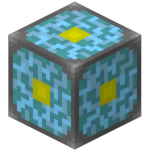 Reactor Blocks