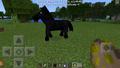 Horsey.png
