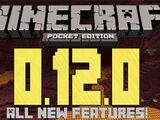 Update 0.12.1