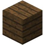 File:Spruce Wood Planks.png
