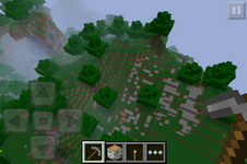 File:E-P-I-K Seed preview.png