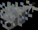 150px-Silverfish
