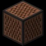 Note Block
