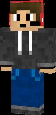 Jacketdbl