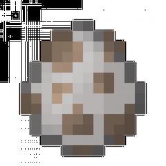 Wolf Spawn Egg