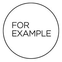 File:Forexamplelogo.png