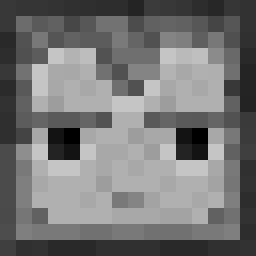 Observer | Minecraft Bedrock Wiki | FANDOM powered by Wikia