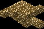 150px-Glowstone Cluster