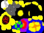4CD3203A-9287-4DCB-9F4F-CED0ED2F6C04