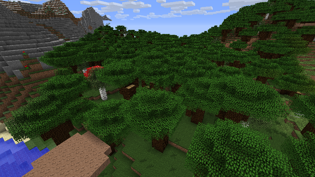 File:Roofed Forest Biiome.png