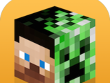 Minecraft: Skin Studio Encore