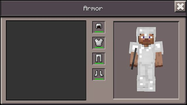 File:Armor GUI.jpg