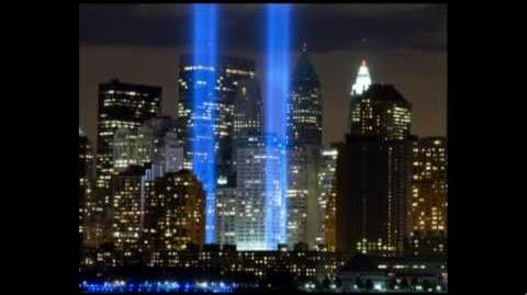 9 11 Remembered - Prayer of the Children
