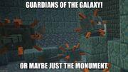 Guardiansimage
