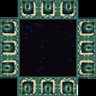 End Portal (Active)