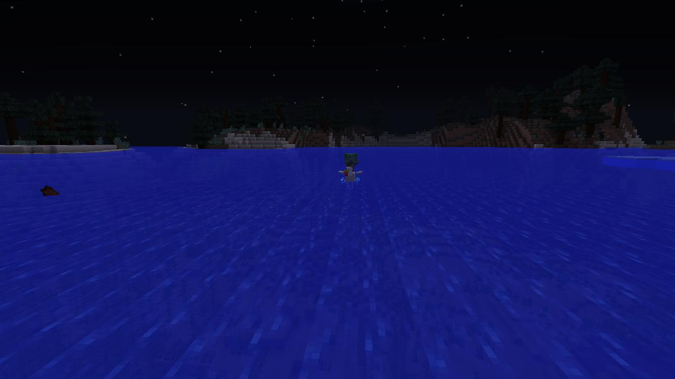 Drowned   Minecraft Bedrock Wiki   FANDOM powered by Wikia