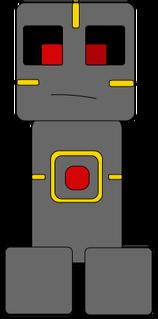 Cyper