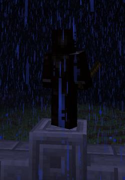 Va'Haan, the Ancient Wizard
