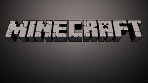 Mc.logo