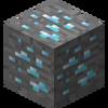 Diamantna ruda