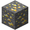 Zlata ruda