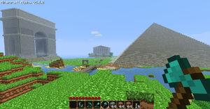 Mc-piramida