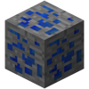 Lapis lazulijeva ruda