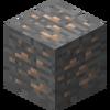 Železna ruda