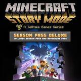 Season Pass Deluxe