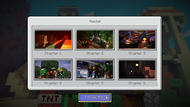Minecraft Story Mode Season 1 Episode 2 Chapters