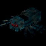 Cave Spider-0