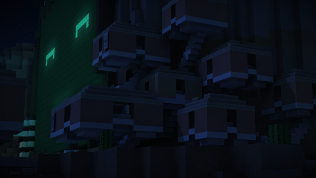File:Minecraft Story Mode 5 8 2016 8 42 39 μμ.png