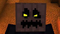 TheWhitePumpkin2