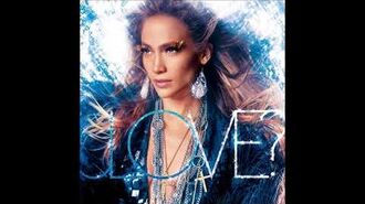 "Jennifer Lopez - ""On The Floor"" (No Rap Version) With Official Lyrics"