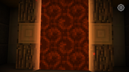 Mcsm ep8 oak-wood-portal