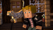 Minecraft2 2019-06-09 10-41-07