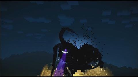 Minecraft Story Mode Season 1 Episode 3 Chapter 1