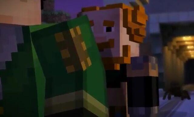 File:Soren hiding behind Axel.jpeg