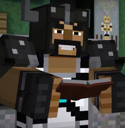 Mcsm slab-the-gladiator