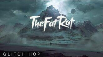 TheFatRat - Monody feat. Laura Brehm (Radio Edit)