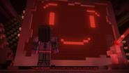 Minecraft Story Mode 5 8 2016 8 45 24 μμ