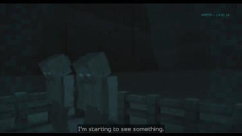 Minecraft Story Mode Season 1 Episode 7 Chapter 4