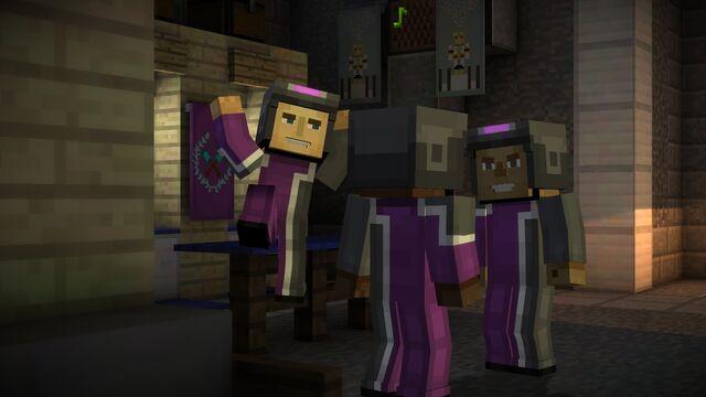 File:Mcsm ep8 PurpleTeambeforeLavaRace.jpg