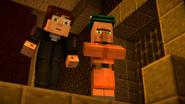 Jesse and Nurm