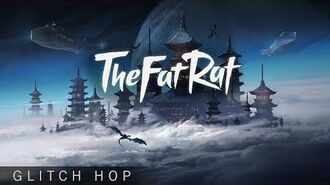TheFatRat - Fly Away feat. Anjulie (JJD Remix)
